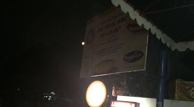 """Photo of Pie Shop Pie Susu Asli """"Enaaak"""" at Jl. Nangka No. 163, Denpasar, Indonesia"""