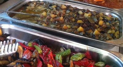 Photo of Mediterranean Restaurant Keskin Restaurant Ev Yemekleri at alanya 07400, Turkey