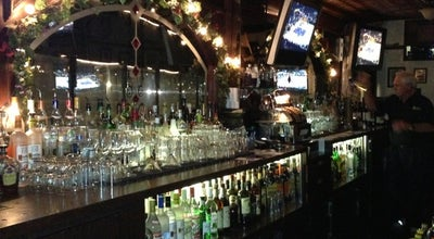 Photo of Bar The Alley Restaurant & Bar at 4501 W Coast Hwy, Newport Beach, CA 92663, United States