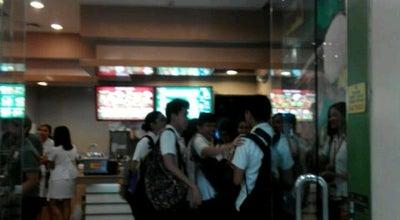 Photo of BBQ Joint Mang Inasal at G/f Robinsons Place, Malolos City 3000, Philippines