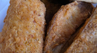 Photo of Fried Chicken Joint Chesters Chicken at Gallup, NM, United States