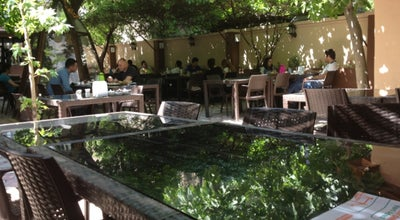 Photo of Steakhouse Aker Et Restaurant at 6 Eylül Mah. Çiğdem Sok. No:5, Balıkesir 10100, Turkey