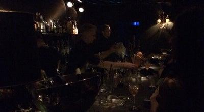 Photo of Bar Sodom & Gomorra at Torstraße 164, Berlin 10115, Germany