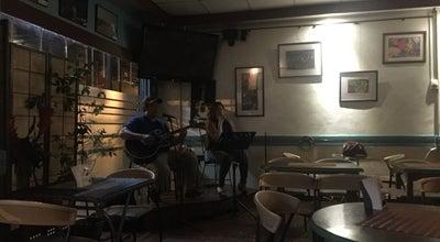 Photo of Cafe Kape Zambo at Canelar, Zamboanga City 7000, Philippines