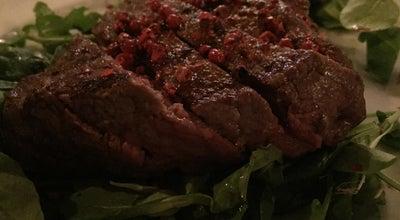 Photo of Steakhouse Braci e Abbracci at Italy