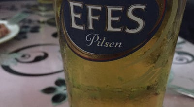 Photo of Beer Garden Ege Birahanesi at Turkey