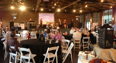 Photo of Speakeasy The Crossing at Hollar Mill at 883 Highland Ave Se, Hickory, NC, US, NC 28601, United States