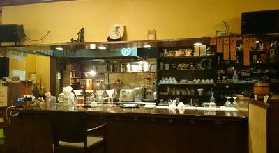 Photo of Coffee Shop 夢珈琲 at 古川駅前大通1-5-5, 大崎市 989-6162, Japan