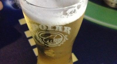 Photo of Bar Sport Bar Polar at Av. 2 De Los Cortijos, Caracas 1071, Venezuela