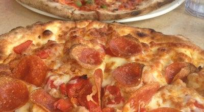 Photo of Pizza Place Antica Pizzeria & Ristorante at 5785 Victoria Ave, Niagara Falls, ON L2G 3L6, Canada
