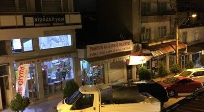 Photo of Arcade cafe net at Turkey