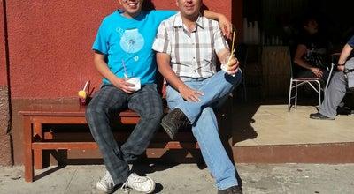 Photo of Ice Cream Shop Heladeria Irpavi at Bolivia