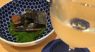 Photo of Japanese Restaurant もりっしゅ at 燧田195, 郡山市 963-8003, Japan