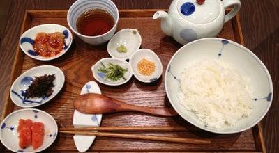 Photo of Japanese Restaurant ふくや 太宰府店 at 宰府3-2-47, 太宰府市 818-0117, Japan