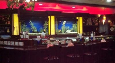 Photo of Sushi Restaurant Seoul Garden Restaurant at 3321 28th St Se, Grand Rapids, MI 49512, United States