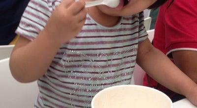 Photo of Ice Cream Shop Tutti Frutti Muar at No 8, Muar 84000, Malaysia