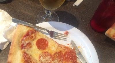 Photo of Italian Restaurant Fia`s Italian Restaurant at N Wickham Rd, Melbourne, FL 32934, United States