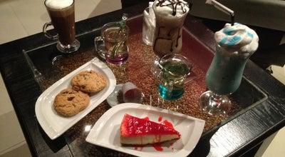Photo of Cafe Bella Sera | بيلا سيرا at العليا طريق الملك عبدالله, Tabuk, Saudi Arabia