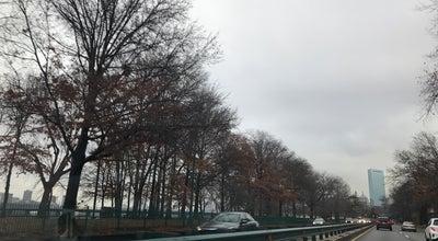 Photo of Trail Charles River Esplanade at Boston Ma 2116 Usa, 보스턴, MA 02215, United States