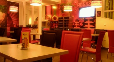 Photo of Chinese Restaurant Fast Food 88 at Bulevar Oslobodjenja 133, Novi Sad 21000, Serbia