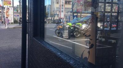 Photo of Ramen / Noodle House 豚そばぎんや 犬山店 at Japan