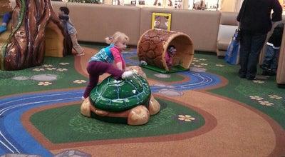 Photo of Playground Columbiana Play Area at 100 Columbiana Cir, Columbia, SC 29212, United States