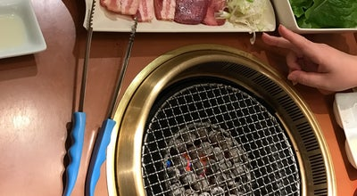 Photo of BBQ Joint もーもー亭 at 渋川1172-8, 渋川市 377-0008, Japan