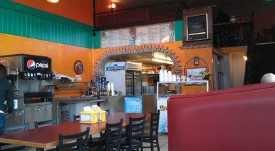 Photo of Mexican Restaurant Raul's Taqueria at 1302 Adams Ave, La Grande, Or 97850, La Grande, OR 97850, United States