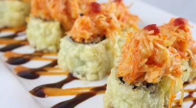 Photo of Japanese Restaurant Ichiban Hibachi & Sushi at 153 Ridge Way, Flowood, MS 39232, United States