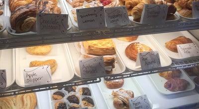 Photo of Bakery french bakery at 16507 140th Ave Ne, Woodinville, WA 98072, United States