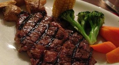 Photo of Steakhouse Jake's Charbroiled Steaks at 21 Jalan Setiapuspa, Kuala Lumpur 50490, Malaysia