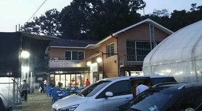 Photo of BBQ Joint 어울더울 at 제비울길 43, 과천시, South Korea