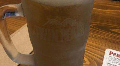 Photo of Bar Twin Peaks at 4330 Creekside Ave, Hoover, Al 35244, Hoover, AL 35244, United States
