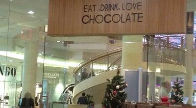 Photo of Cafe Cocoba at Greenhithe DA9 9ST, United Kingdom
