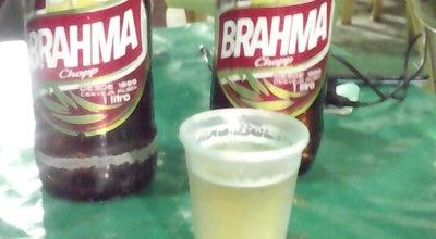 Photo of Bar Thiago's bar at Brazil