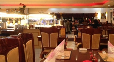 Photo of Chinese Restaurant China City at Germany