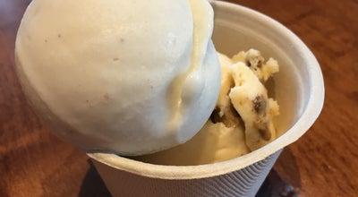 Photo of Ice Cream Shop Lick- honest ice creams at 312 Pearl Pkwy, San Antonio, TX 78215, United States