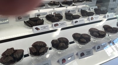 Photo of Candy Store See's Candies at 75 E Orangethorpe Ave, Anaheim, CA 92801, United States