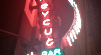 Photo of Nightclub Honeycut at 819 S Flower St, Los Angeles, CA 90017, United States