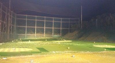 Photo of Golf Course ハミングバードゴルフガーデン at 牛頸440-7, 大野城市 816-0971, Japan