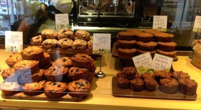 Photo of Bakery Birdbath Neighborhood Green Bakery at 200 Church St, New York, NY 10013, United States