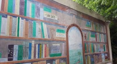 Photo of Bookstore Merida English Library at Calle 53 #524, Mérida 97000, Mexico
