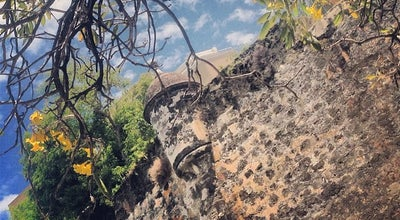 Photo of Historic Site Old San Juan at None, San Juan, Puerto Rico