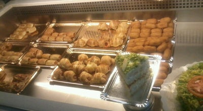Photo of Bakery Horno San Bernabé at Calle De La Iglesia, Alcobendas 28100, Spain