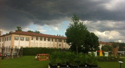 Photo of Historic Site Villa Reale at Viale Brianza, Monza 20090, Italy