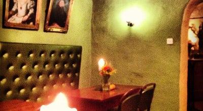 Photo of Coffee Shop Café Anton at Luragogasse 1, Passau 94032, Germany