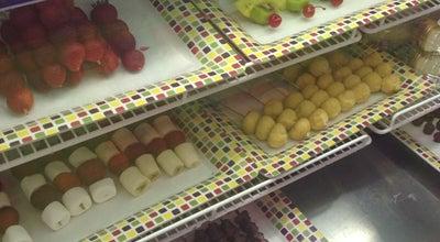 Photo of Dessert Shop Chocolateka at 7309 San Dario Ave, Laredo, TX 78045, United States