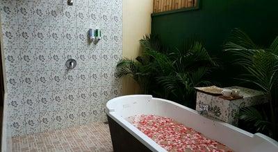 Photo of Spa Orchid Spa Bali at Denpasar, Indonesia