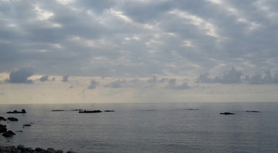 Photo of Beach Mağara at Turkey