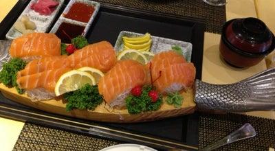 Photo of Asian Restaurant Seoul Restaurant at UB, Mongolia